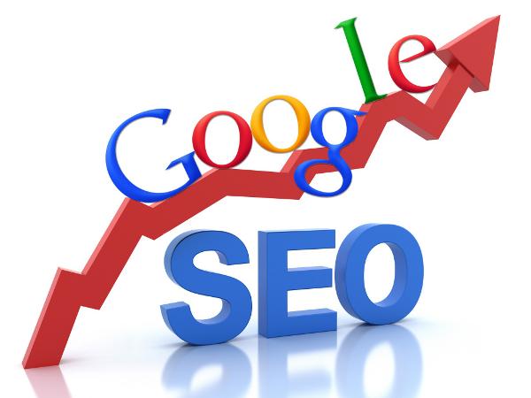 optimizacion-motores-busqueda-google-seo