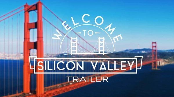 El mejor lugar para las startups y el emprendimiento tecnologico debe ser San Francisco