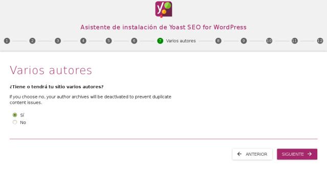 pantalla 7 de configuracion de yoast seo