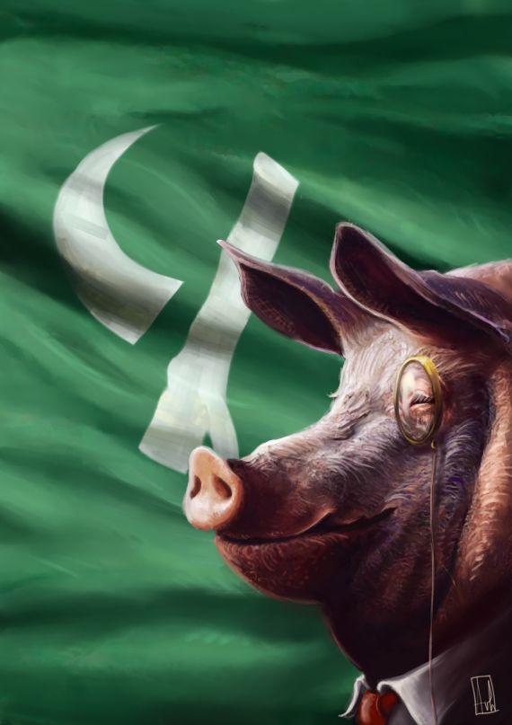 rebelion en la granja animal farm taringa